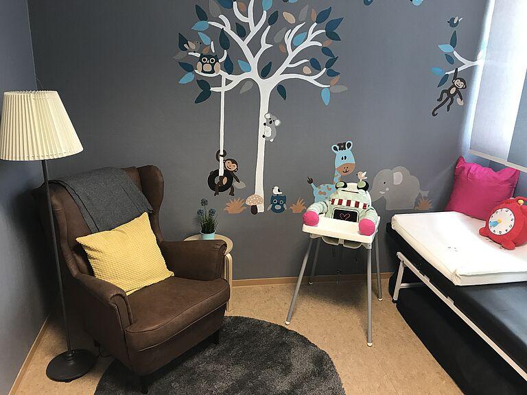 stillraum attraktive shop angebote auf 2 ebenen eastgate berlin. Black Bedroom Furniture Sets. Home Design Ideas