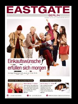 centerzeitung attraktive shop angebote auf 2 ebenen eastgate berlin. Black Bedroom Furniture Sets. Home Design Ideas