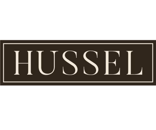 hussel attraktive shop angebote auf 2 ebenen eastgate berlin. Black Bedroom Furniture Sets. Home Design Ideas